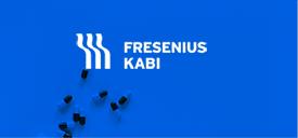 garritz - our - case - success - fresenius