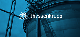 garritz - our - case - success - thyssenkrupp