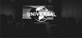 garritz - our - case - success - universal
